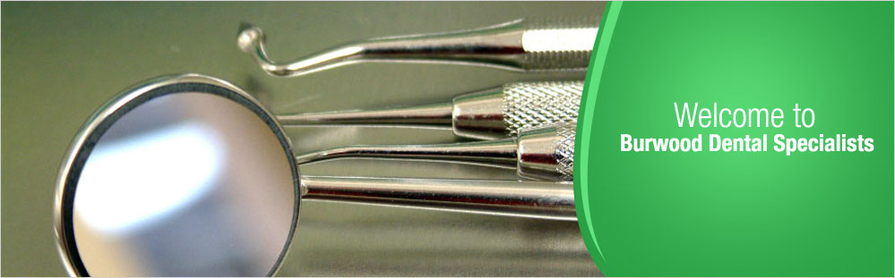 Dental-Tools-BDS-Banner